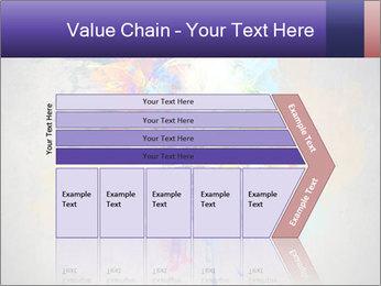 0000077103 PowerPoint Template - Slide 27