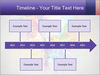 0000077103 PowerPoint Template - Slide 28