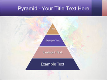 0000077103 PowerPoint Template - Slide 30