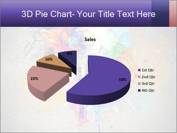 0000077103 PowerPoint Template - Slide 35