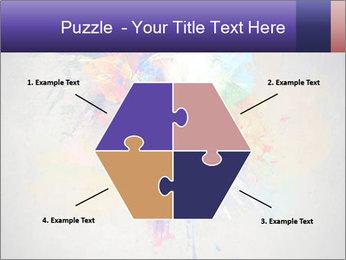 0000077103 PowerPoint Template - Slide 40