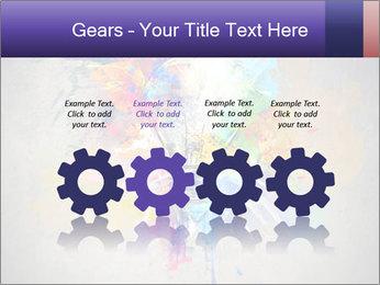 0000077103 PowerPoint Template - Slide 48