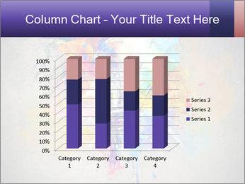 0000077103 PowerPoint Template - Slide 50