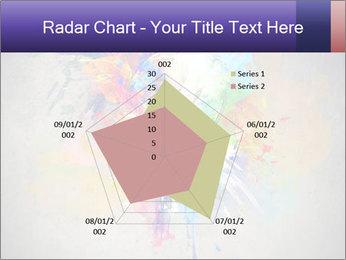 0000077103 PowerPoint Template - Slide 51