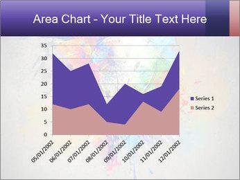 0000077103 PowerPoint Template - Slide 53