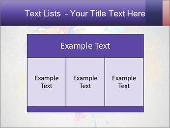 0000077103 PowerPoint Template - Slide 59