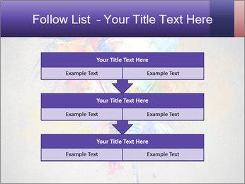 0000077103 PowerPoint Template - Slide 60