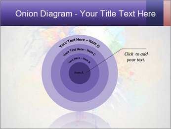 0000077103 PowerPoint Template - Slide 61