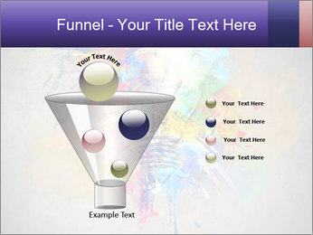0000077103 PowerPoint Template - Slide 63