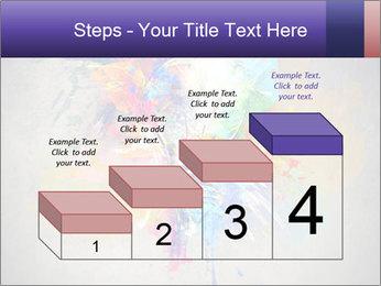 0000077103 PowerPoint Template - Slide 64