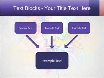 0000077103 PowerPoint Template - Slide 70