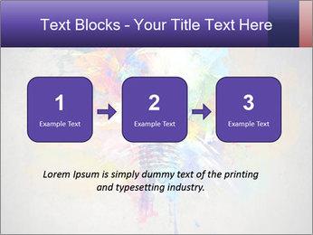 0000077103 PowerPoint Template - Slide 71