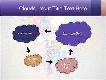 0000077103 PowerPoint Template - Slide 72