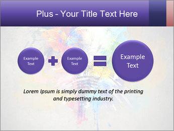 0000077103 PowerPoint Template - Slide 75