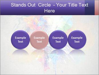 0000077103 PowerPoint Template - Slide 76