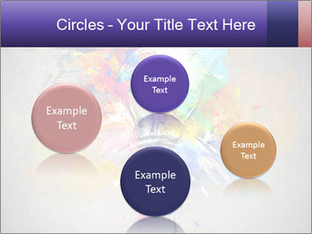 0000077103 PowerPoint Template - Slide 77