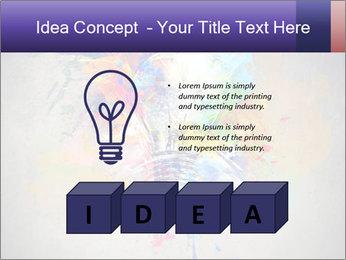 0000077103 PowerPoint Template - Slide 80