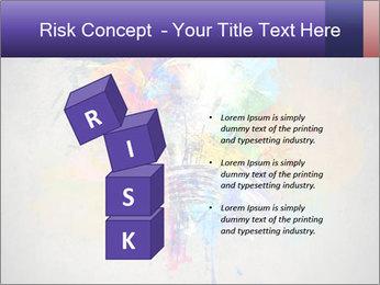0000077103 PowerPoint Template - Slide 81