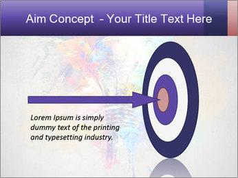 0000077103 PowerPoint Template - Slide 83