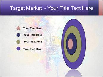0000077103 PowerPoint Template - Slide 84