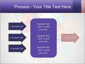 0000077103 PowerPoint Template - Slide 85