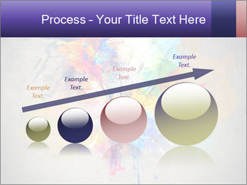 0000077103 PowerPoint Template - Slide 87