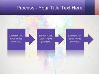 0000077103 PowerPoint Template - Slide 88