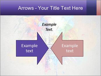 0000077103 PowerPoint Template - Slide 90