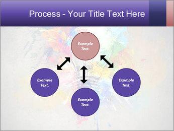 0000077103 PowerPoint Template - Slide 91