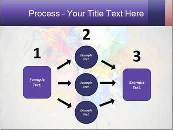 0000077103 PowerPoint Template - Slide 92