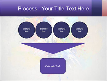 0000077103 PowerPoint Template - Slide 93