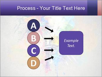 0000077103 PowerPoint Template - Slide 94