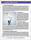 0000077103 Word Templates - Page 8