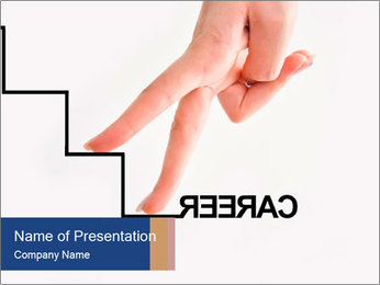 0000077104 PowerPoint Template