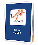 0000077104 Presentation Folder