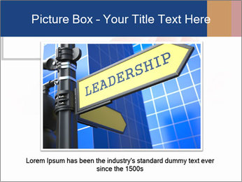 0000077104 PowerPoint Template - Slide 15