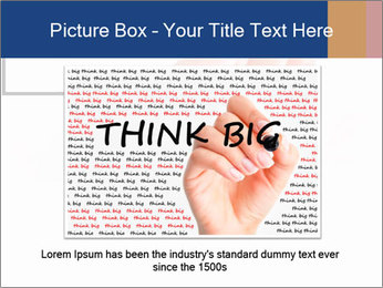 0000077104 PowerPoint Template - Slide 16