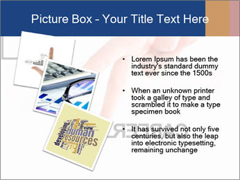 0000077104 PowerPoint Template - Slide 17