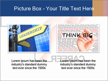 0000077104 PowerPoint Template - Slide 18
