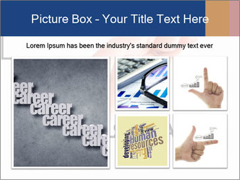 0000077104 PowerPoint Template - Slide 19