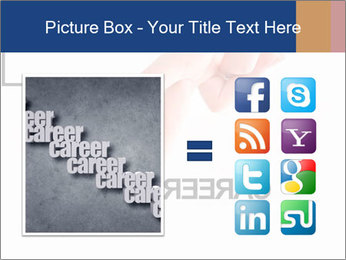 0000077104 PowerPoint Template - Slide 21