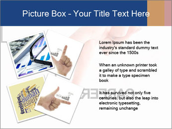 0000077104 PowerPoint Template - Slide 23