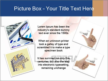 0000077104 PowerPoint Template - Slide 24