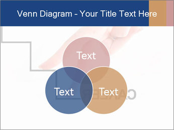 0000077104 PowerPoint Template - Slide 33