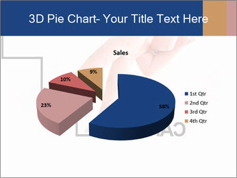 0000077104 PowerPoint Template - Slide 35