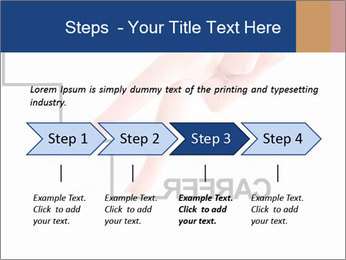 0000077104 PowerPoint Template - Slide 4
