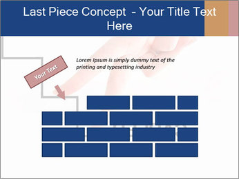0000077104 PowerPoint Template - Slide 46