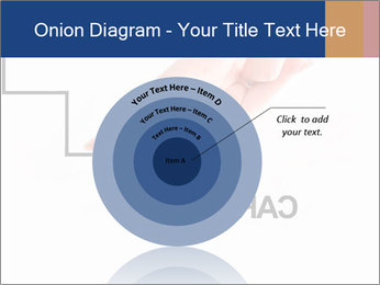 0000077104 PowerPoint Template - Slide 61