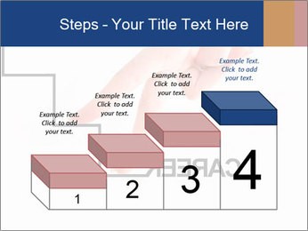 0000077104 PowerPoint Template - Slide 64