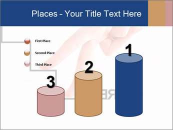 0000077104 PowerPoint Template - Slide 65